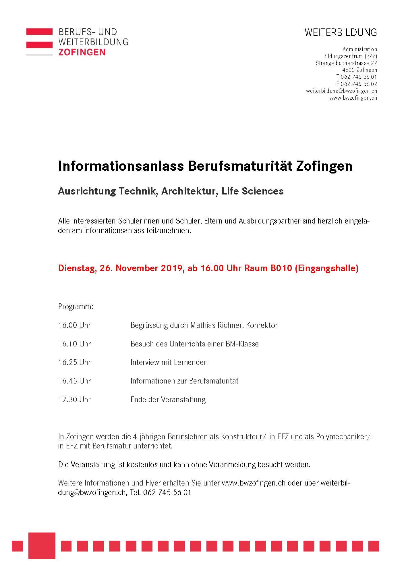 BM_Informationsanlass_Zofingen_2019_Website.jpg